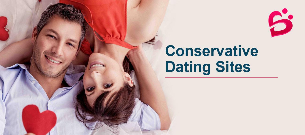 site- ul de dating online în bd)